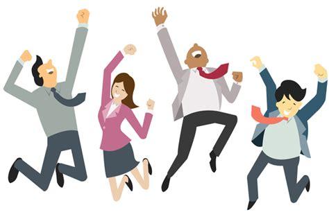 surprising valuable team activity  increasing teamwork