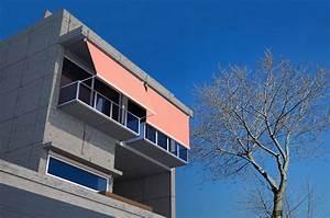 Store Pour Balcon : stores pour balcons et fen tres alsun ~ Edinachiropracticcenter.com Idées de Décoration