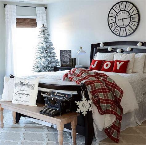 winter home decor ideas  pinterest christmas