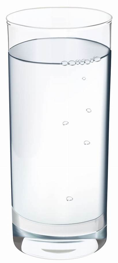 Water Glass Clipart Transparent Drinks Yopriceville Previous