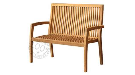 minute rule teak garden furniture adelaide