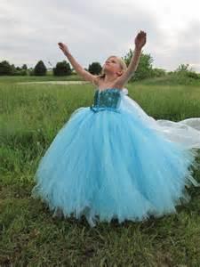 robe de mariã e princesse disney elsa costume frozen costume frozen dress elsa dress snow