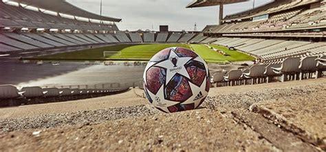 Final porto'nun stadı estadio dragao'da oynanacak. Son dakika: 2021 UEFA Şampiyonlar Ligi finali İstanbul'da