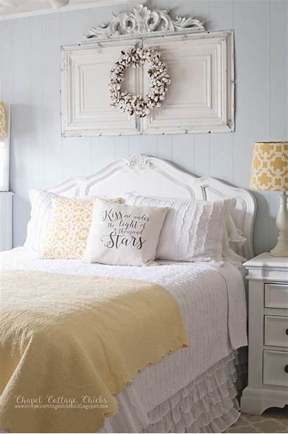 Bedroom Cozy Decor Pop Suite Designs Homebnc