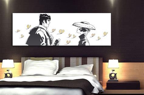 Quadri Per Da Letto - quadri per da letto arredare con stile prezzi e