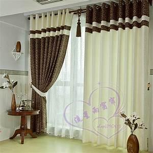 Top Catalog of Classic Curtains Designs 2013 ~ Room Design