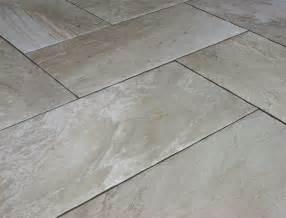 12 x 24 ceramic floor tile patterns ask home design