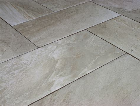 12 x 24 ceramic floor tile patterns ask home design