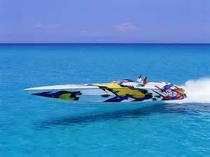 Awesome Speed Boats For Sale Pictures