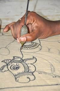 Designs App Online D 39 Source Introduction Kalamkari Painting D 39 Source