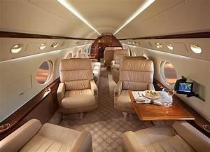 Review: Jetsmarter Private Jet Gulfstream London To Dubai ...