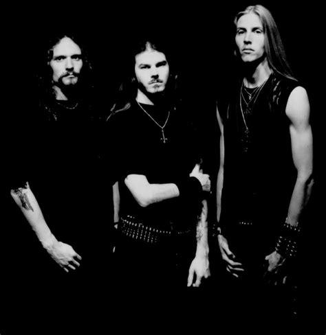sacramentum swedish metal the home of black metal and metal