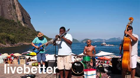 Caribbean Island Music Calypso Happy Relaxing Instrumental