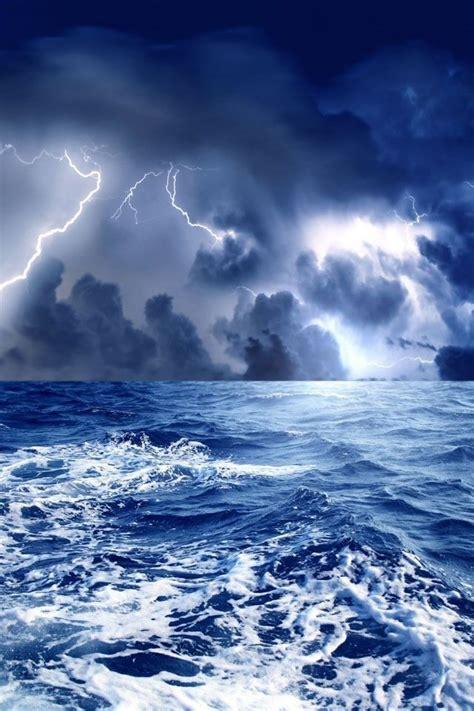 Best 25+ Stormy Sea Ideas On Pinterest  Ocean Storm, Sea