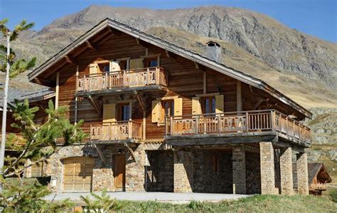 location chalet alpe d huez 20 personnes monah2001