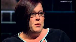 White Dee From Benefits Street 39I Haven39t Made Any Money