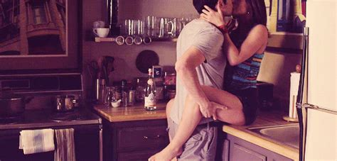 14 Ways To Spice Things Up In The Bedroom Her Campus