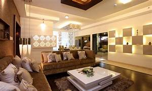 commercial interiors sector, interior design, Residential ...
