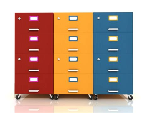 file cabinet file holders modern home office with office filing cabinets ikea