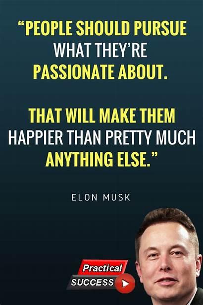 Habits Self Quotes Billionaire Powerful Billionaires
