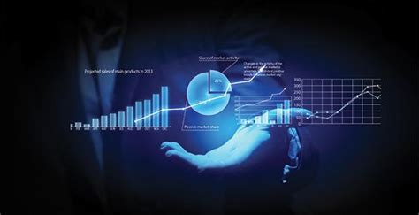data analytics firms   karmel soft