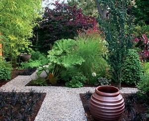 Gartenweg Anlegen Günstig : wallace garden beautiful gardens pinterest ~ Markanthonyermac.com Haus und Dekorationen
