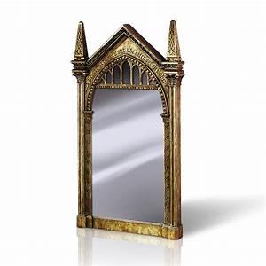 Harry Potter Spiegel : der spiegel nerhegeb fantasium ~ Watch28wear.com Haus und Dekorationen
