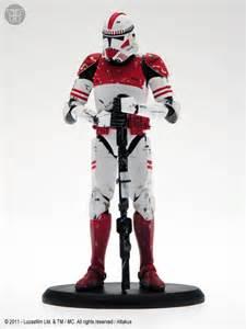 Star Wars Commander Thire