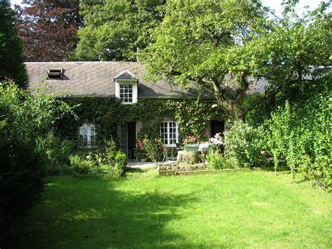 nos biens a vendre maison normande en briques pleine de charme t4 f4 normandie pays de caux