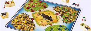 Jeux De Cuisine Gratuit : tout les jeux de cuisine tous les jeux de cuisine comment ~ Dailycaller-alerts.com Idées de Décoration