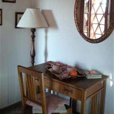 Il Fienile Di Scarperia by Bed And Breakfast Il Fienile Di Scarperia Scarperia Firenze