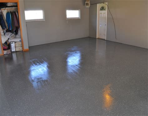 garage floor paint epoxy reviews rust oleum epoxyshield garage floor coating taraba home review