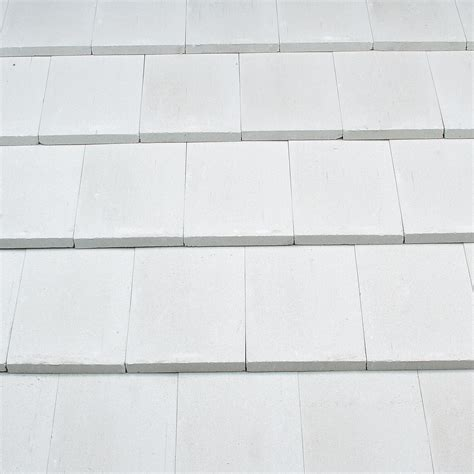 Entegra Roof Tile Noa by Entegra Roof Tile Noa Roselawnlutheran