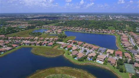 aerial west palm beach fl usa stock footage video  shutterstock