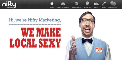 Web Marketing Agency by From Zero To A Million 20 Lessons For Starting An
