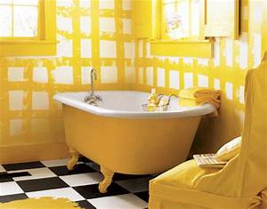 Colored Bathtubs Options