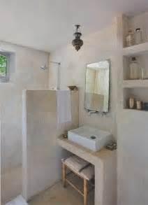 1000 et 1 salle 78 meilleures id 233 es 224 propos de buanderie et salle de bains sur re organisation de