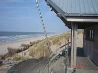 Ferienhaus Belgien Strand : de haan ferienhaus von privat ferienpark urlaub an der belgischen k ste f r 2 6 personen im ~ Orissabook.com Haus und Dekorationen