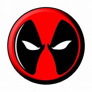 14+ Deadpool Symbol Tattoos