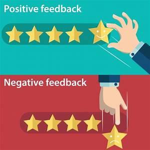 Positive Bewertung Schreiben : positive und negative bewertung design download der kostenlosen vektor ~ Buech-reservation.com Haus und Dekorationen