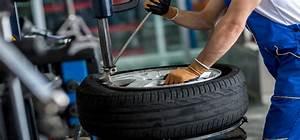 Reparation Carrosserie Pas Cher : reparation de pneu kit de r paration de pneu moto composition utilit prix ooreka rep 33 r ~ Gottalentnigeria.com Avis de Voitures