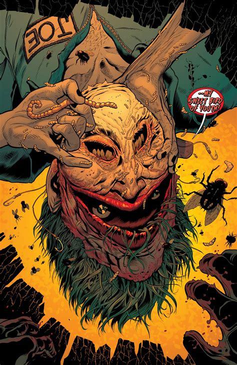 joker batman robin wow imgur wowee