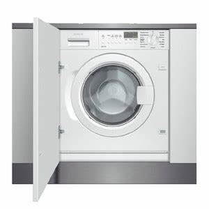 Günstige Gute Waschmaschine : unterbauf hige waschmaschine siemens haushaltsger te ~ Buech-reservation.com Haus und Dekorationen