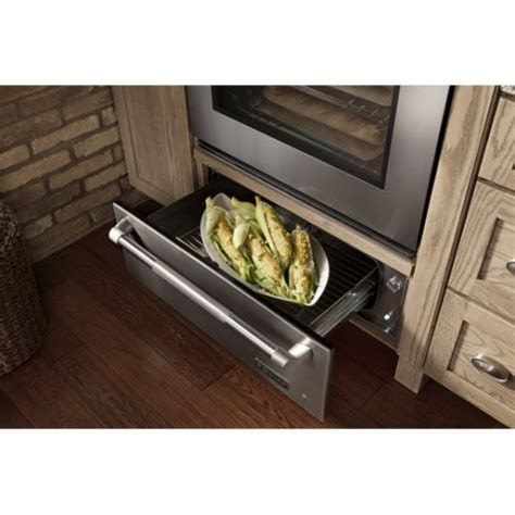 jenn air warming drawer jwd2130wp 30 quot warming drawer front panel