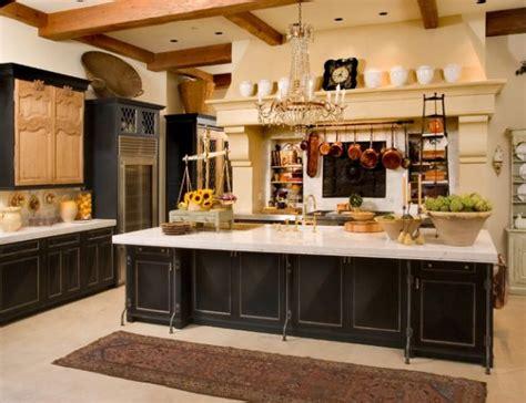 Cabinet Jacks Home Depot: Glass Door Refrigerators: Designs Ideas, Inspiration And