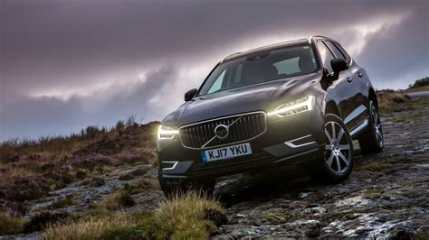 Volvo Xc90 4k Wallpapers by 2018 Volvo Xc60 T8 Inscription 4k Wallpapers Hd