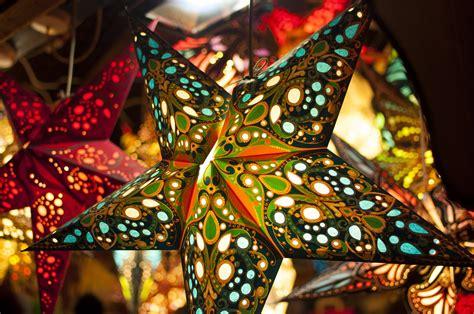 illuminazione natalizia illuminazione natalizia in cameretta con il led family
