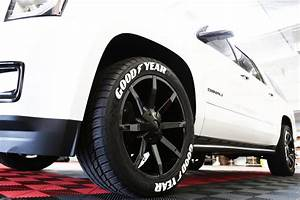 goodyear tires white tire lettering tire stickers com With white wall lettering tires