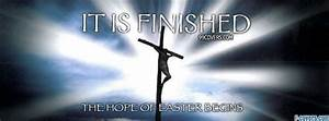 good friday Facebook Cover timeline photo banner for fb