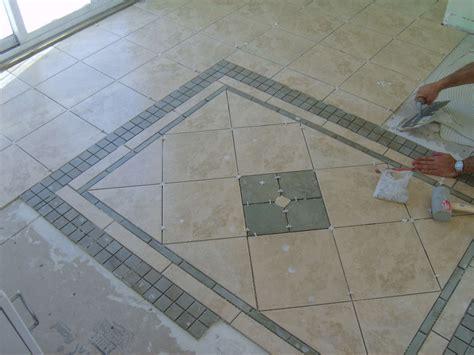 kitchen floor tile design patterns decoration floor tile design patterns of new inspiration for new modern house luxury interior